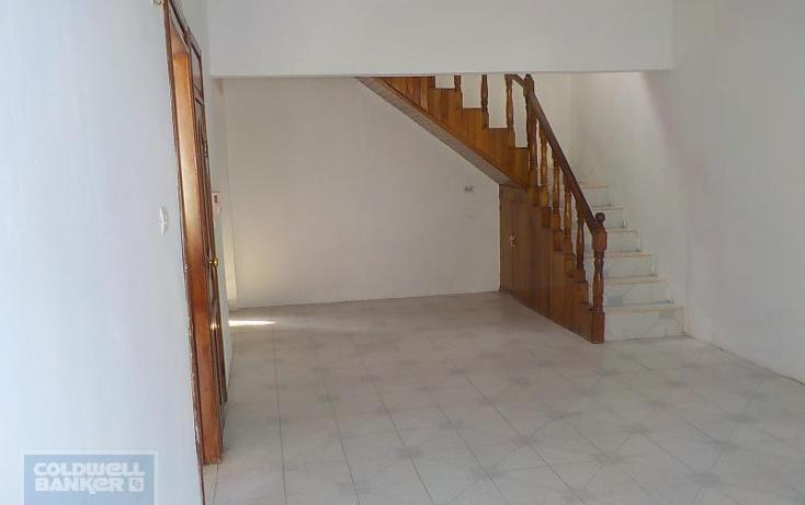 Foto de casa en renta en  , el recreo, centro, tabasco, 2029963 No. 02