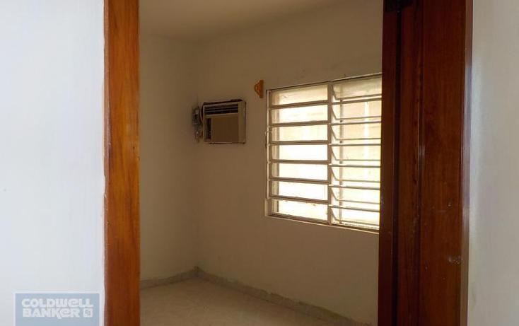 Foto de casa en renta en  , el recreo, centro, tabasco, 2029963 No. 03