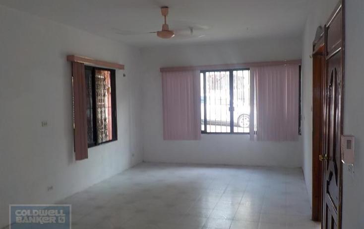 Foto de casa en renta en  , el recreo, centro, tabasco, 2029963 No. 04