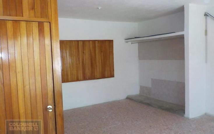 Foto de casa en renta en  , el recreo, centro, tabasco, 2029963 No. 05