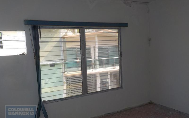 Foto de casa en renta en  , el recreo, centro, tabasco, 2029963 No. 08