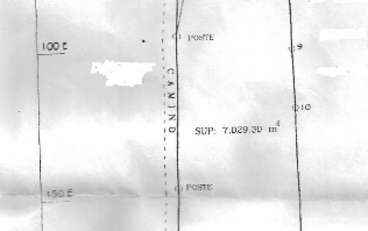 Foto de terreno habitacional en venta en, el recuerdo, silao, guanajuato, 1487965 no 01
