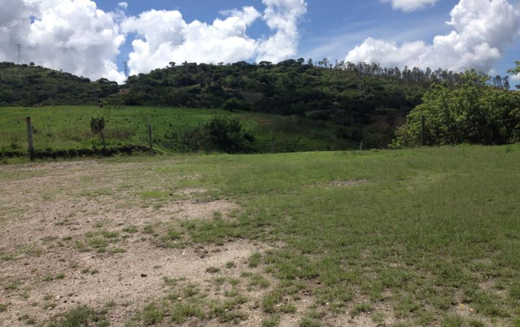 Foto de terreno comercial en venta en el refugio 0, ixtapan de la sal, ixtapan de la sal, méxico, 2029312 No. 02