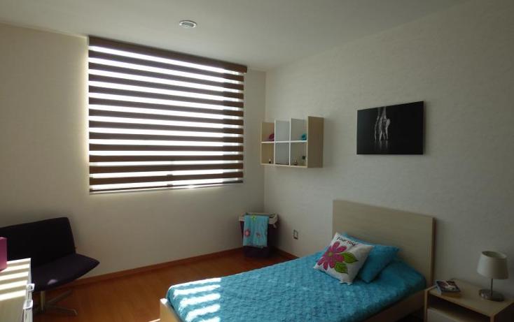 Foto de casa en renta en el refugio 0000, residencial el refugio, querétaro, querétaro, 1628964 No. 07