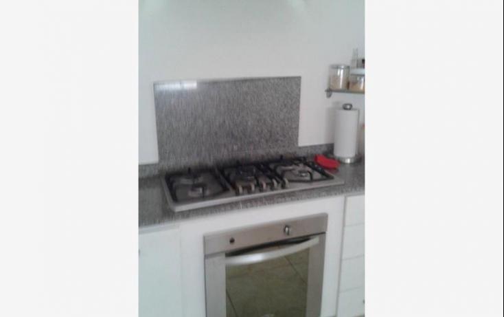 Foto de casa en venta en el refugio 1, residencial el refugio, querétaro, querétaro, 619805 no 03