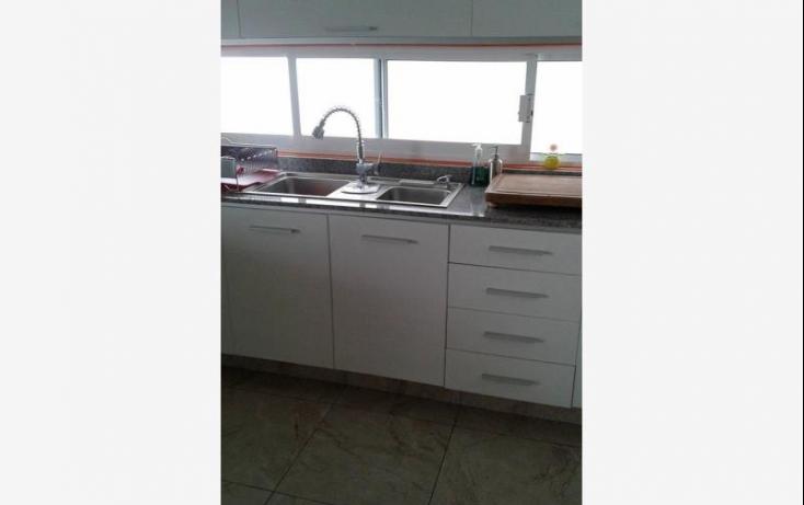 Foto de casa en venta en el refugio 1, residencial el refugio, querétaro, querétaro, 619805 no 04