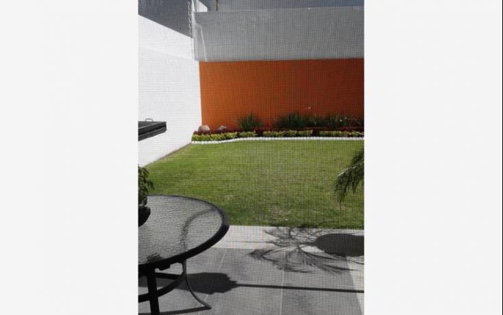 Foto de casa en venta en el refugio 1, residencial el refugio, querétaro, querétaro, 619805 no 05