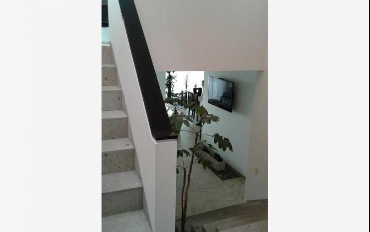 Foto de casa en venta en el refugio 1, residencial el refugio, querétaro, querétaro, 619805 no 06
