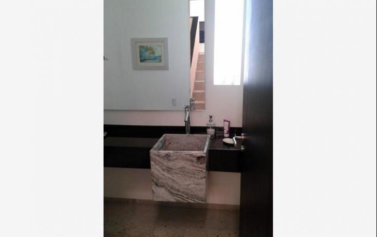 Foto de casa en venta en el refugio 1, residencial el refugio, querétaro, querétaro, 619805 no 07