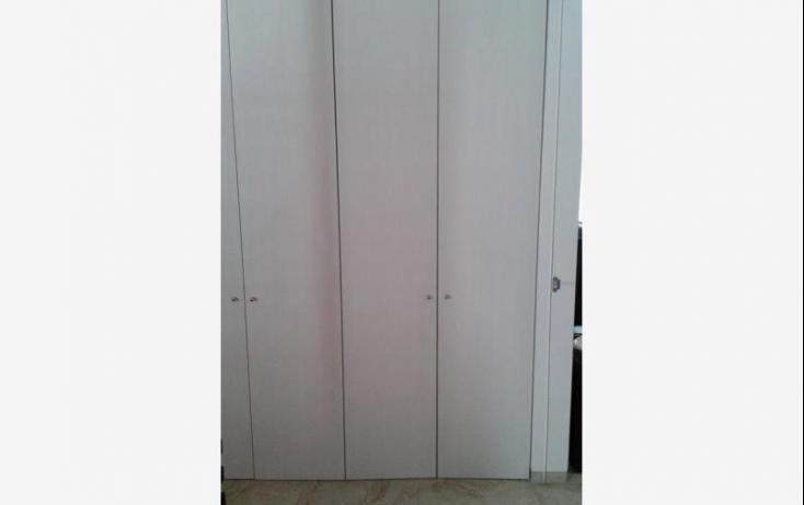 Foto de casa en venta en el refugio 1, residencial el refugio, querétaro, querétaro, 619805 no 08