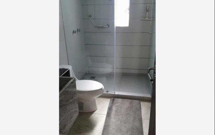 Foto de casa en venta en el refugio 1, residencial el refugio, querétaro, querétaro, 619805 no 09
