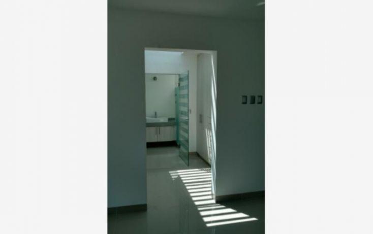 Foto de casa en venta en el refugio 1, villas del refugio, querétaro, querétaro, 1847256 no 12