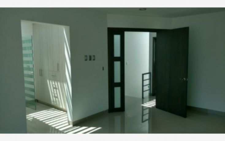 Foto de casa en venta en el refugio 1, villas del refugio, querétaro, querétaro, 1847256 no 13