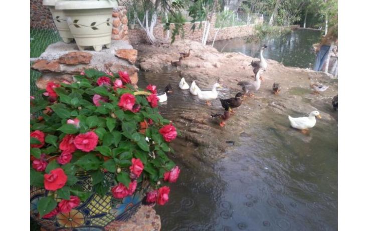 Foto de rancho en venta en el refugio 1091, el refugio, peñón blanco, durango, 378583 no 01