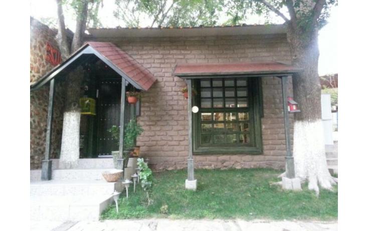 Foto de rancho en venta en el refugio 1091, el refugio, peñón blanco, durango, 378583 no 02