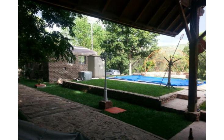 Foto de rancho en venta en el refugio 1091, el refugio, peñón blanco, durango, 378583 no 03