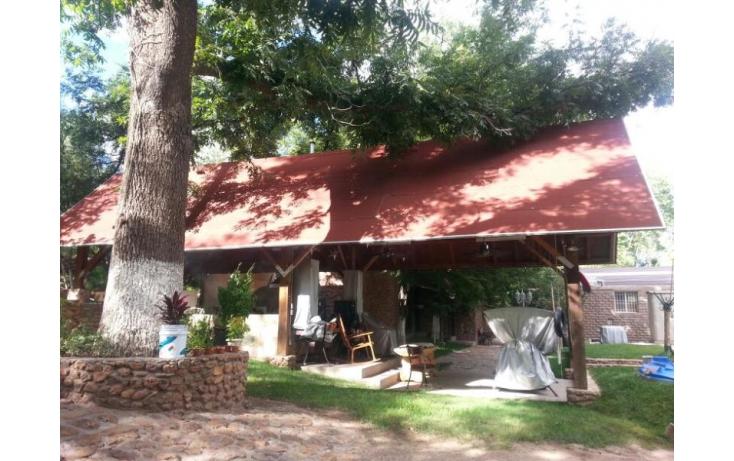 Foto de rancho en venta en el refugio 1091, el refugio, peñón blanco, durango, 378583 no 05