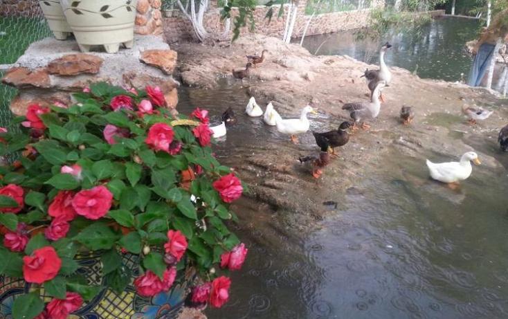 Foto de rancho en venta en el refugio 1091, el refugio, peñón blanco, durango, 378583 no 06