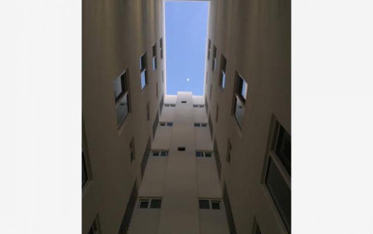 Foto de departamento en venta en el refugio 302, bolaños, querétaro, querétaro, 1989082 no 03