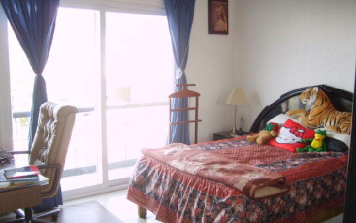 Foto de casa en venta en, el refugio, cadereyta de montes, querétaro, 1527238 no 04