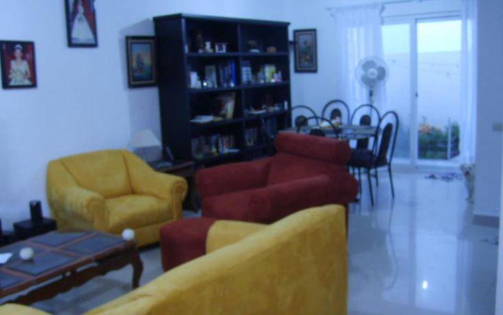 Foto de casa en venta en, el refugio, cadereyta de montes, querétaro, 1527238 no 05