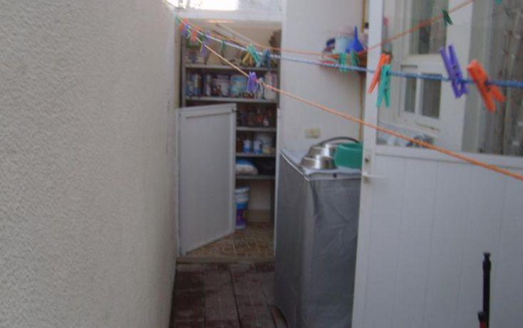 Foto de casa en venta en, el refugio, cadereyta de montes, querétaro, 1527238 no 07