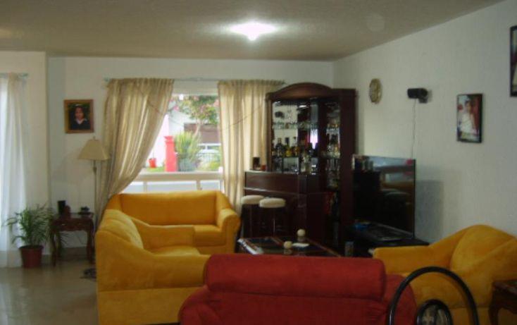 Foto de casa en venta en, el refugio, cadereyta de montes, querétaro, 1527238 no 09