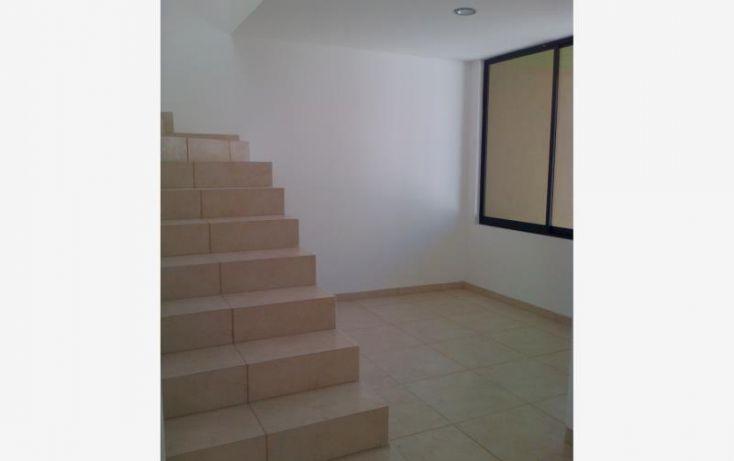 Foto de casa en venta en, el refugio, cadereyta de montes, querétaro, 1542810 no 03