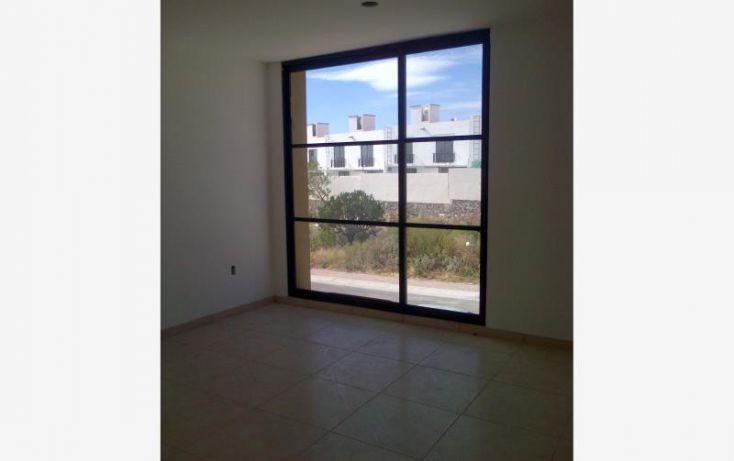 Foto de casa en venta en, el refugio, cadereyta de montes, querétaro, 1542810 no 06