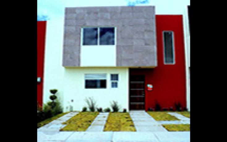 Foto de casa en condominio en venta en, el refugio, cadereyta de montes, querétaro, 1549748 no 03