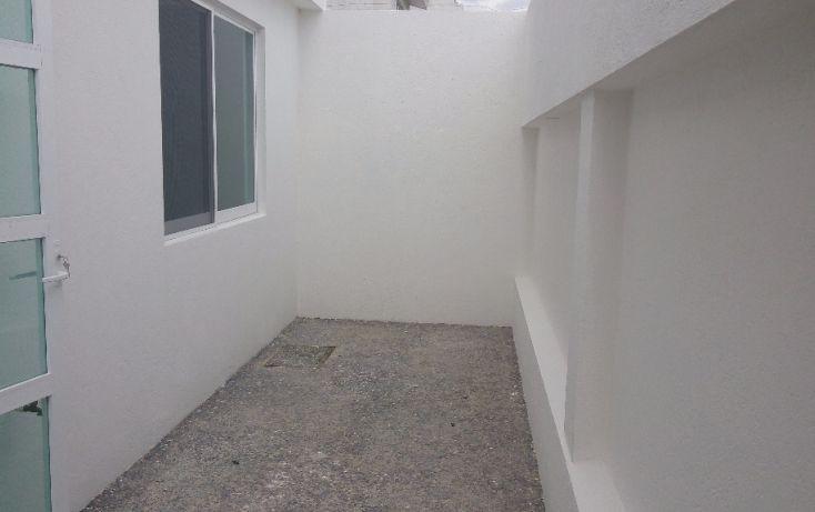 Foto de casa en renta en, el refugio, cadereyta de montes, querétaro, 1550010 no 06