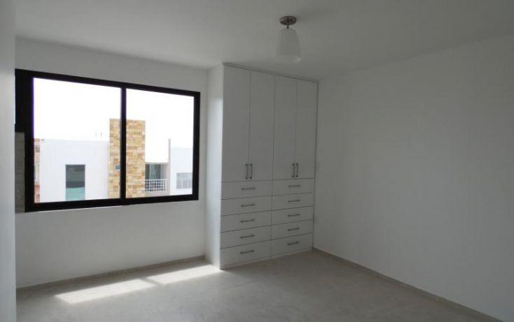 Foto de casa en venta en, el refugio, cadereyta de montes, querétaro, 1560902 no 06
