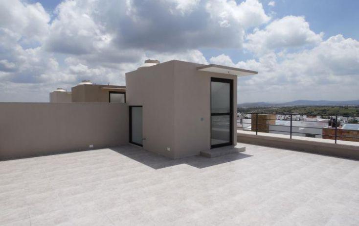 Foto de casa en venta en, el refugio, cadereyta de montes, querétaro, 1560902 no 07