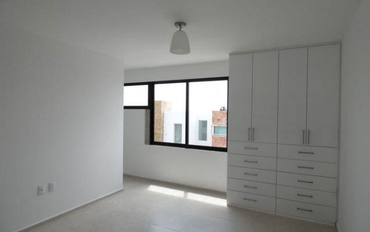 Foto de casa en venta en, el refugio, cadereyta de montes, querétaro, 1560902 no 08