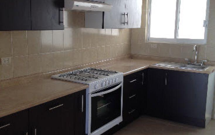Foto de casa en venta en, el refugio, cadereyta de montes, querétaro, 1580040 no 02