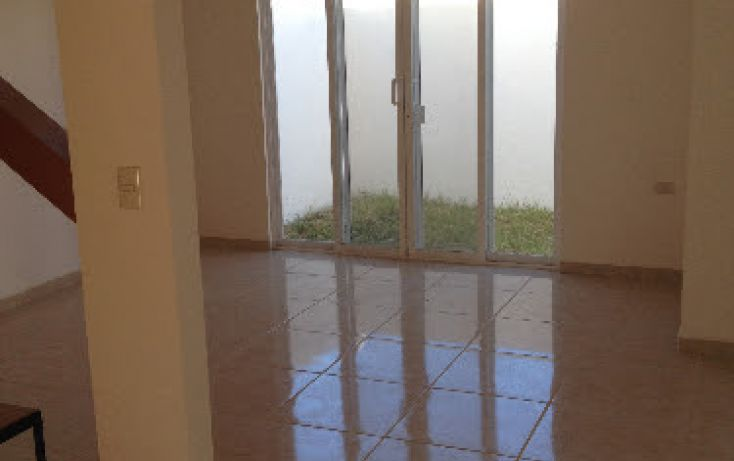 Foto de casa en venta en, el refugio, cadereyta de montes, querétaro, 1580040 no 03
