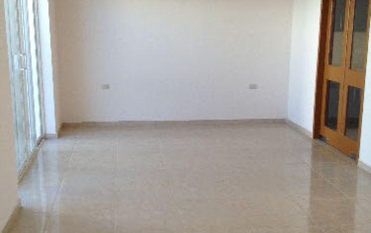 Foto de casa en venta en, el refugio, cadereyta de montes, querétaro, 1580040 no 04