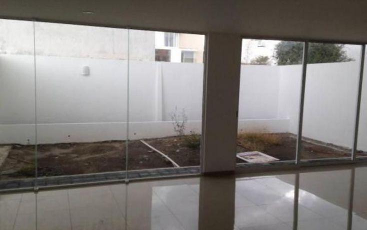 Foto de casa en venta en, el refugio, cadereyta de montes, querétaro, 1635940 no 03