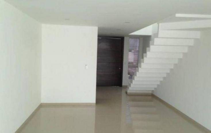 Foto de casa en venta en, el refugio, cadereyta de montes, querétaro, 1635940 no 07