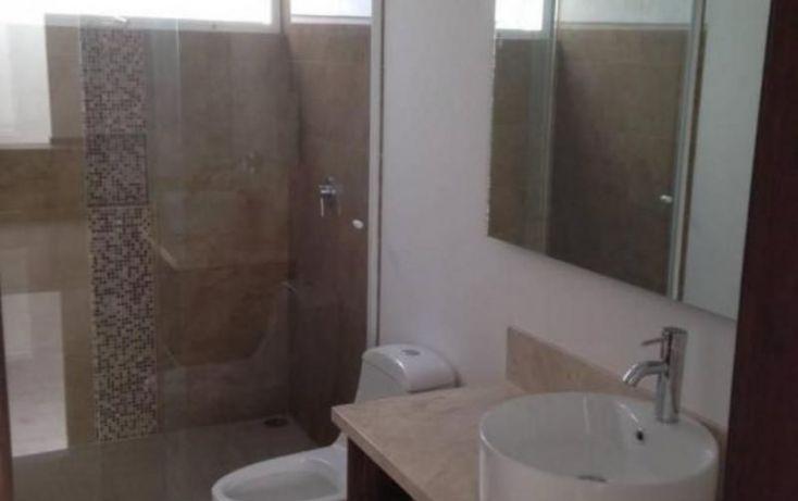 Foto de casa en venta en, el refugio, cadereyta de montes, querétaro, 1635940 no 09