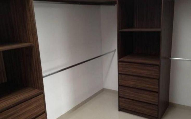 Foto de casa en venta en, el refugio, cadereyta de montes, querétaro, 1635940 no 13