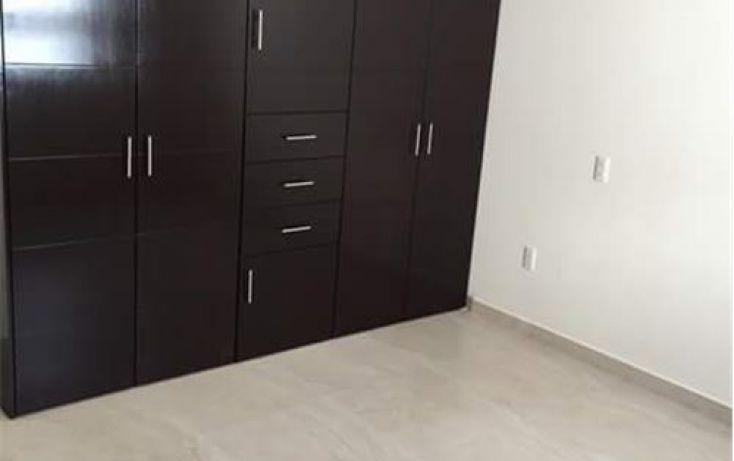 Foto de casa en venta en, el refugio, cadereyta de montes, querétaro, 1640292 no 01