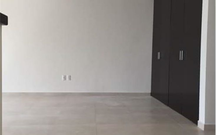 Foto de casa en venta en, el refugio, cadereyta de montes, querétaro, 1640292 no 04