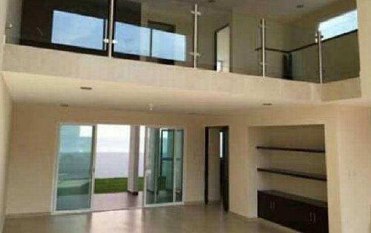 Foto de casa en venta en, el refugio, cadereyta de montes, querétaro, 1640292 no 06