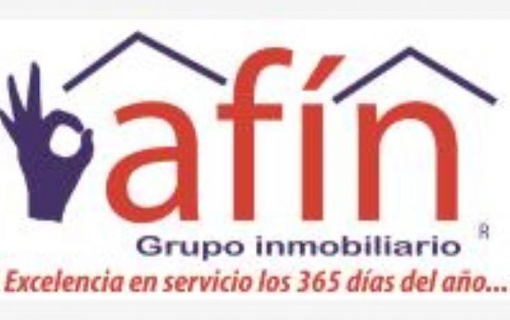Foto de casa en venta en, el refugio, cadereyta de montes, querétaro, 1658690 no 01
