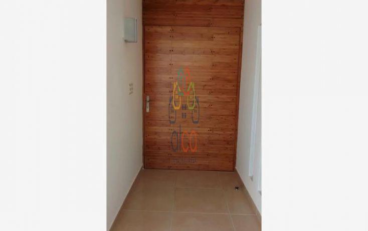 Foto de casa en venta en, el refugio, cadereyta de montes, querétaro, 1660558 no 06