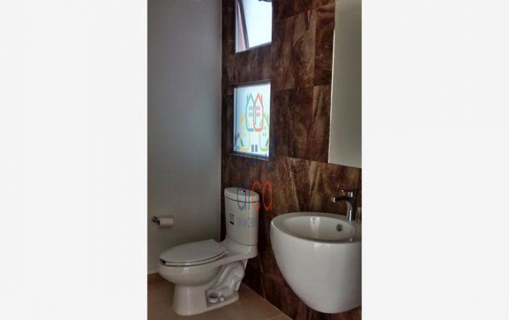 Foto de casa en venta en, el refugio, cadereyta de montes, querétaro, 1660558 no 07