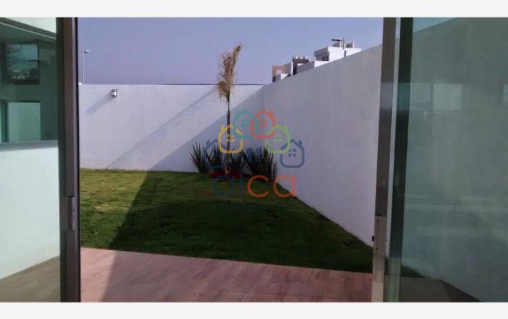 Foto de casa en venta en, el refugio, cadereyta de montes, querétaro, 1660558 no 15