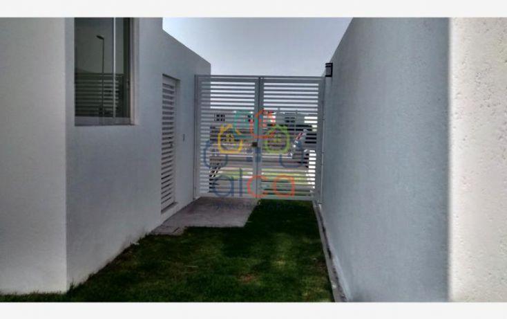 Foto de casa en venta en, el refugio, cadereyta de montes, querétaro, 1660558 no 22