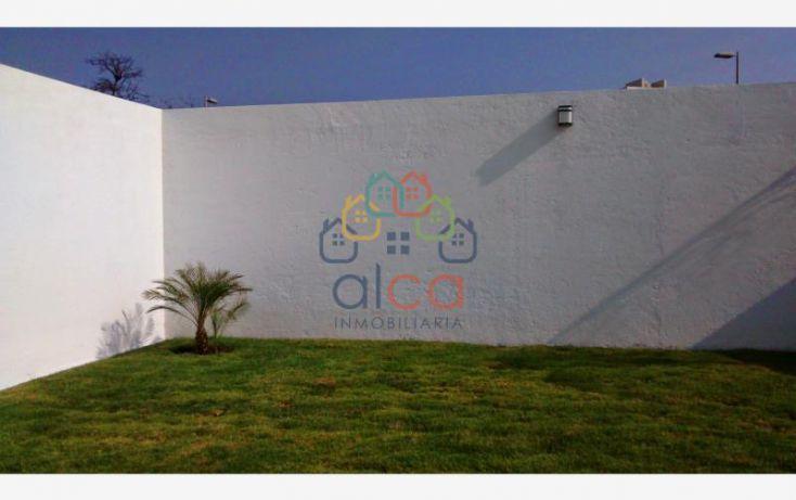Foto de casa en venta en, el refugio, cadereyta de montes, querétaro, 1660558 no 23